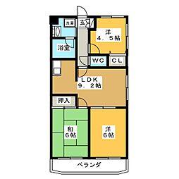 小岩駅 10.3万円