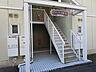 エントランス,2DK,面積43m2,賃料4.5万円,JR常磐線 水戸駅 徒歩27分,,茨城県水戸市千波町216番地