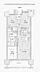 間取り,3LDK,面積75.53m2,価格2,780万円,JR中央線 豊田駅 徒歩8分,,東京都日野市富士町