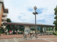 Santoku多摩店