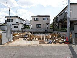 東宮原駅 3,998万円