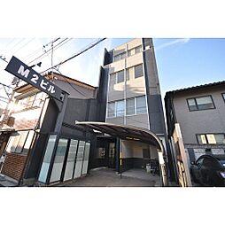 高岡駅 2.5万円