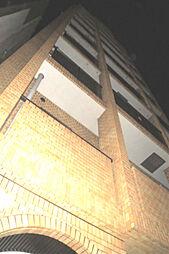アストロヴィラ松屋町[3階]の外観
