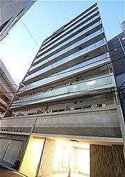 飯田橋駅 13.2万円