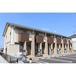 大麻生駅 5.2万円