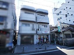 京都市伏見区向島橋詰町