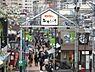 周辺,1K,面積18.62m2,賃料6.0万円,JR山手線 日暮里駅 徒歩6分,JR京浜東北・根岸線 日暮里駅 徒歩6分,東京都荒川区西日暮里2丁目