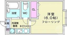 東仙台駅 3.0万円