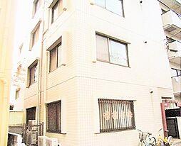 門前仲町駅 5.9万円