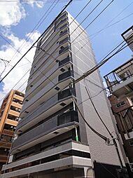 ファステート神戸アモーレ