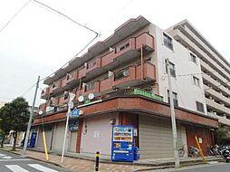 北綾瀬駅 7.5万円