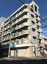 ギャレ住之江[5階]の外観