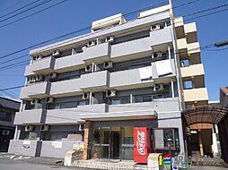 久留米駅 5.0万円