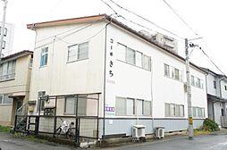 山形駅 3.5万円