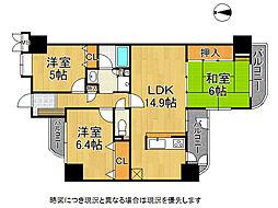 天王寺駅 1,980万円