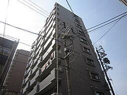 シャトー村瀬V[7階]の外観