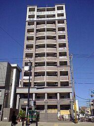 ビオラ・パラッツオ[2階]の外観
