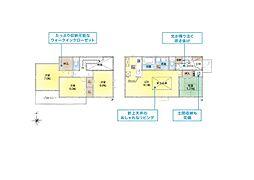 桜台駅 3,280万円