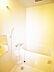 風呂,2LDK,面積42.25m2,賃料5.8万円,札幌市営東豊線 美園駅 徒歩8分,札幌市営南北線 南平岸駅 徒歩16分,北海道札幌市豊平区平岸六条9丁目