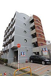 シーショア垂水[5階]の外観
