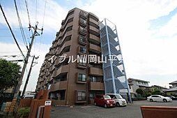 高島駅 5.2万円
