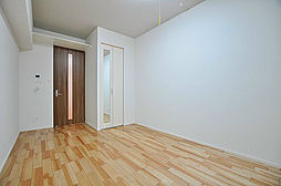 アーサメイジャー[508号室]の外観