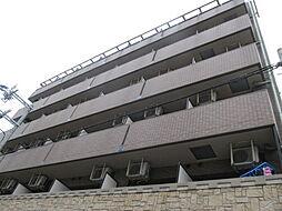 エステムコート神戸西2[5階]の外観