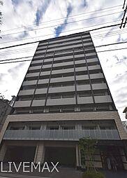 アドバンス新大阪ウエストゲートII