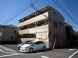 スカイハイツ岩塚[2階]の外観