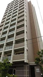 AXIS桜通内山[11階]の外観
