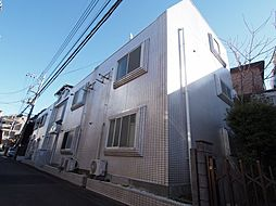 八王子駅 2.3万円