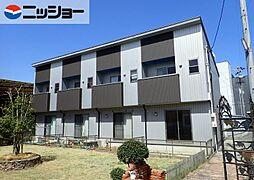 空室-タウンハウス 愛知県高浜市...