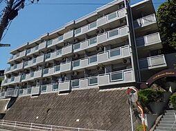 六浦駅 2.9万円