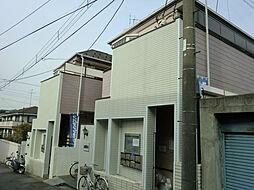 善行駅 2.4万円