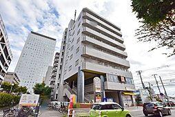 海老名駅 9.0万円