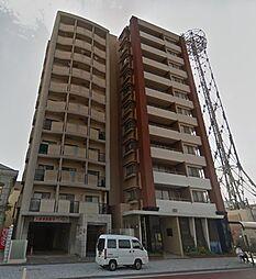 門司港レトロプリンセス[6階]の外観