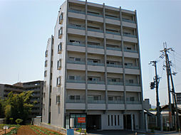 PALACIO K2[2階]の外観