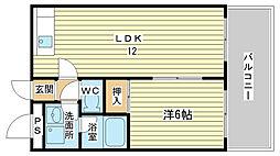 山陽電鉄本線 手柄駅 徒歩10分