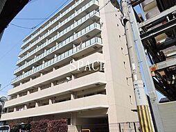 野田駅 1.1万円