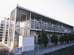 県庁前駅 0.4万円