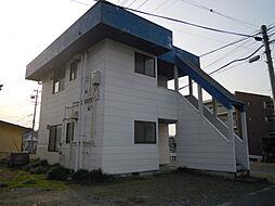赤坂上駅 2.0万円