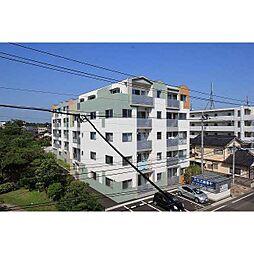 東北福祉大前駅 6.1万円