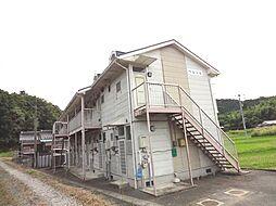 【敷金礼金0円!】ベルソル