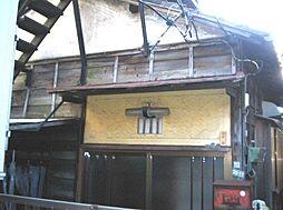 [一戸建] 東京都葛飾区西新小岩3丁目 の賃貸【/】の外観