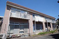 桶川駅 3.5万円