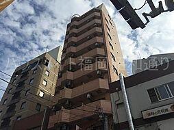 プリマヴェーラ[5階]の外観