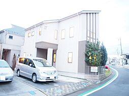 聖蹟桜ヶ丘駅 3,499万円