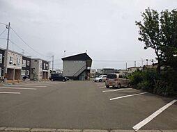新旭川駅 0.4万円