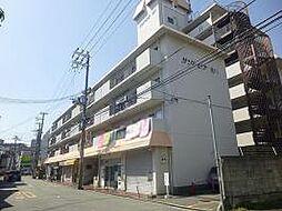 サントピア淀川 店舗