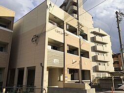 諏訪ノ森駅 5.7万円